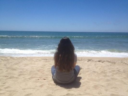 Half Moon Bay State Beach - Half Moon Bay, CA - RV Parks