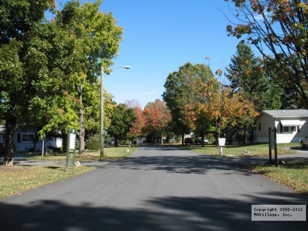 Green Acres Breinigsville Pa Rv Parks Rvpoints Com