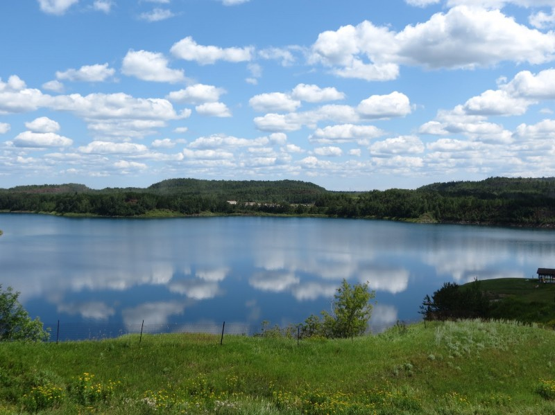 Sherwood Forest Campground - Gilbert, MN - RV Parks
