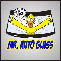 Mr. Auto Glass - Palm Harbor , FL - RV Services