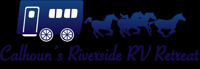 Calhouns Riverside Rv Retreat Tivoli Tx Rv Parks