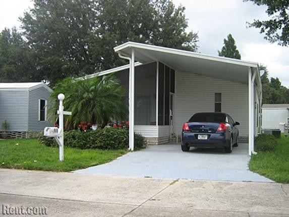 The Lakes at Countrywood - Plant City, FL - RV Parks