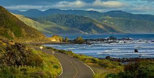 Bodega Bay Rv Park - Bodega Bay, CA - RV Parks
