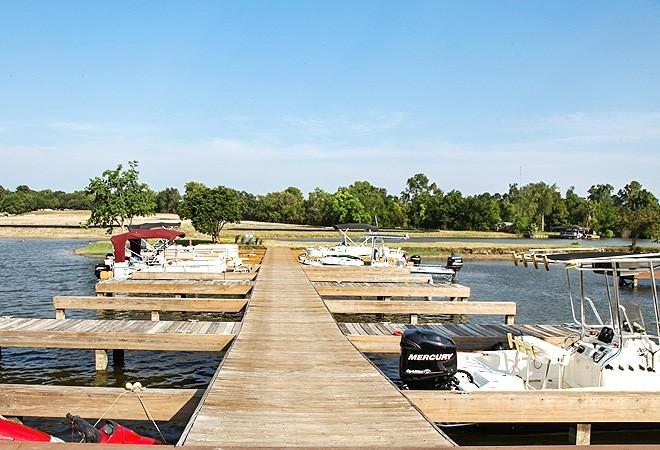 Lake Conroe Rv Amp Camping Resort Willis Tx Thousand