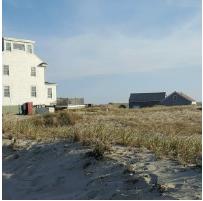 Coastal Acres Campground - Provincetown, MA - RV Parks