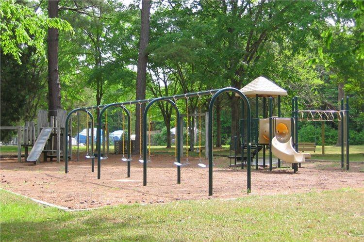 Florence Marina State Park Omaha Ga Georgia State