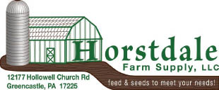Horstdale Farm Supply Greencastle Pa Stores Rvpoints Com