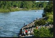 Bob Shetler Campground - Johnston, IA - RV Parks