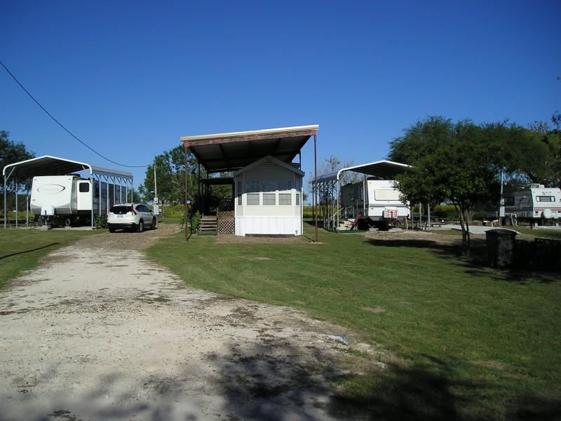 533 RV Park (1)