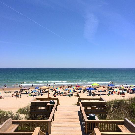Emerald Palms Apartments: Holiday Trav-L-Park Resort