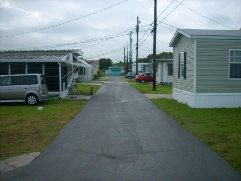 Mobile Home Parks In Wyoming Mi