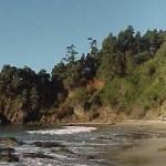 Anchor Bay Campgrounds - Gualala, CA - RV Parks