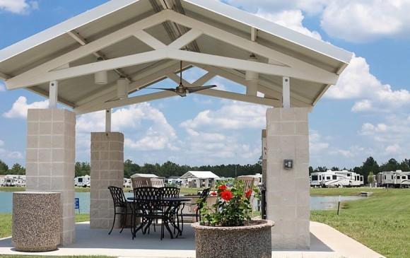 Eastlake Rv Resort Houston Tx Rv Parks Rvpoints Com