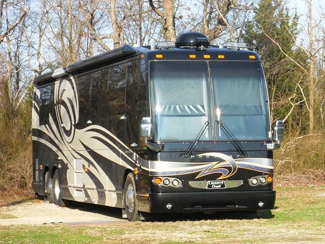 Pine Cone Resort - Freehold, NJ - RV Parks