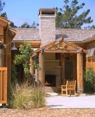 Costanoa Lodge - Pescadero, CA - RV Parks