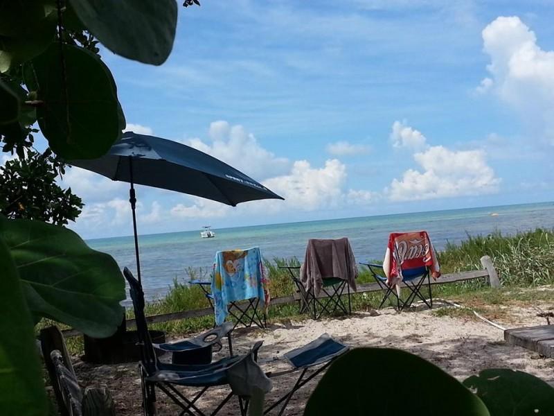 Long Key State Park - Long Key, FL - Florida State Parks