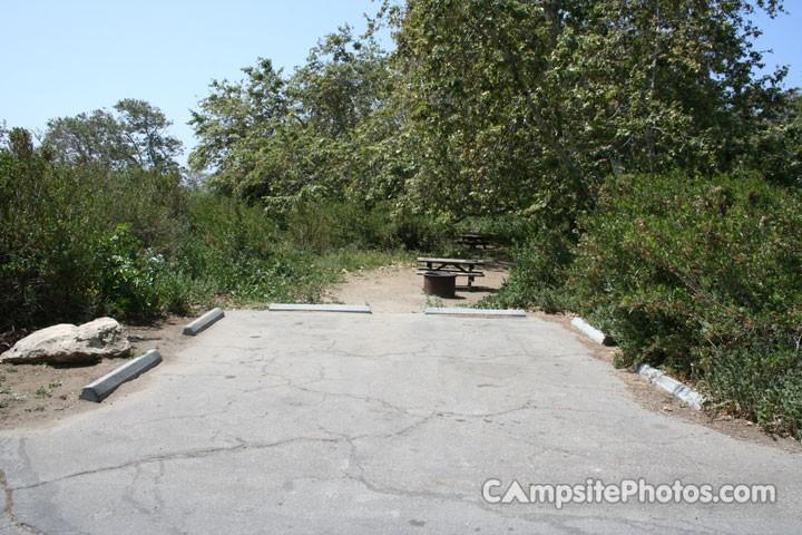 Leo Carrillo State Park - Malibu, CA - California State Parks