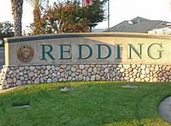 Marina RV Park - Redding, CA - RV Parks