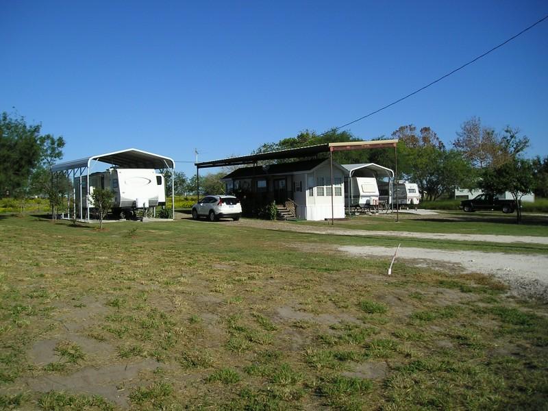 533 RV Park (2)