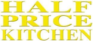 HALF PRICE KITCHEN - Fort Lauderdale, FL - Home & Garden ...