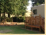 Boomtown USA RV Resort - Vidor, TX - RV Parks