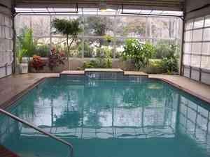 Pecan Park Riverside RV Resort - San Marcos, TX - RV Parks