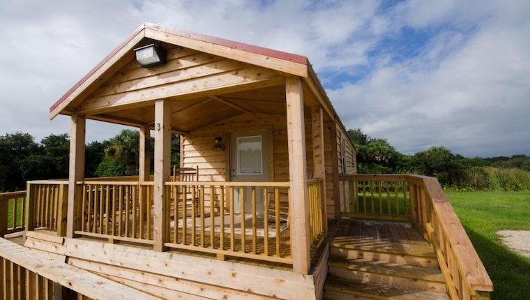 Brighton rv resort brighton fl rv parks for Brighton utah cabin rentals