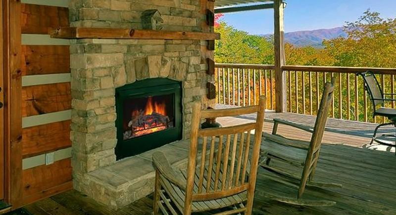 Mountain Views At Riversedge - Creede, CO - RV Parks