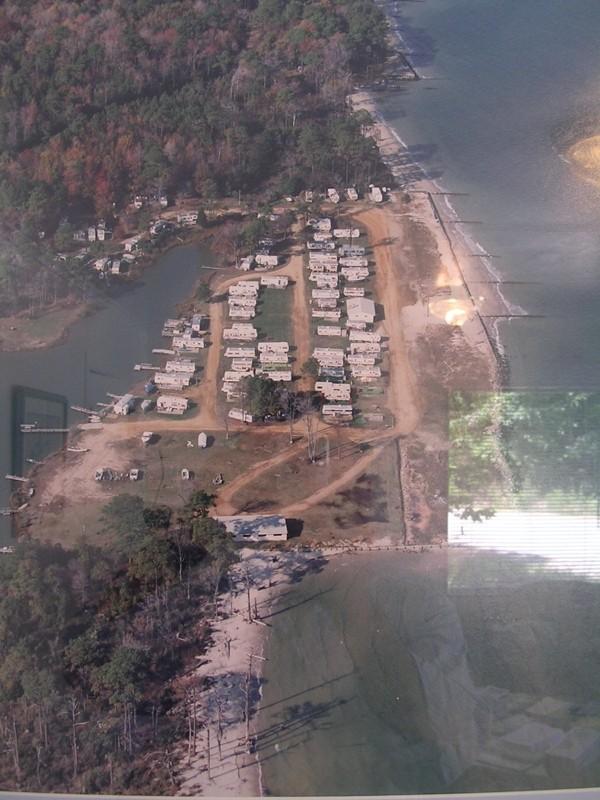 Gwynn S Island Rv Resort And Campground Gwynn Island Va