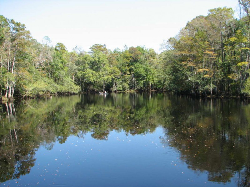 Singles in orrum north carolina Orrum, NC Land for Sale, Long and Foster