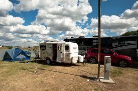 Riverland - Kingsburg, CA - RV Parks