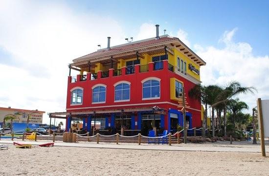 North Beach Corpus Christi Tx Free Camping Rvpoints Com