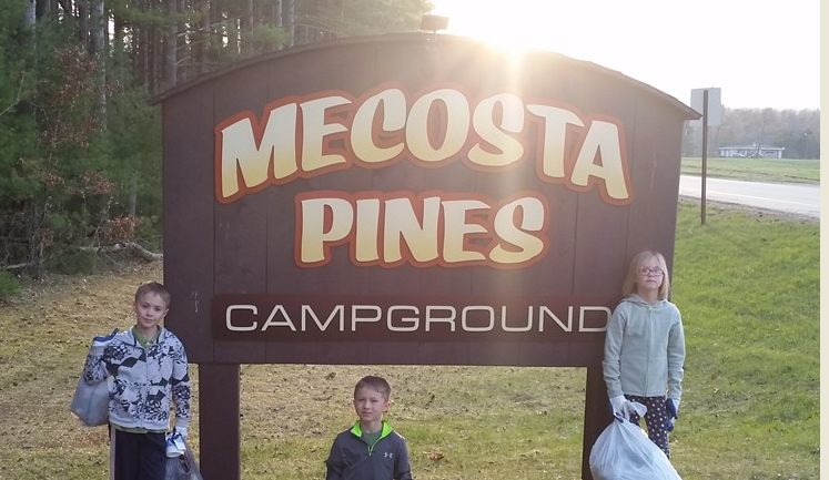 mecosta dating site Welcome to big rapids, mi government mecosta convention and visitors the city of big rapids will not recognize a postmark for purposes of dating a proposal.