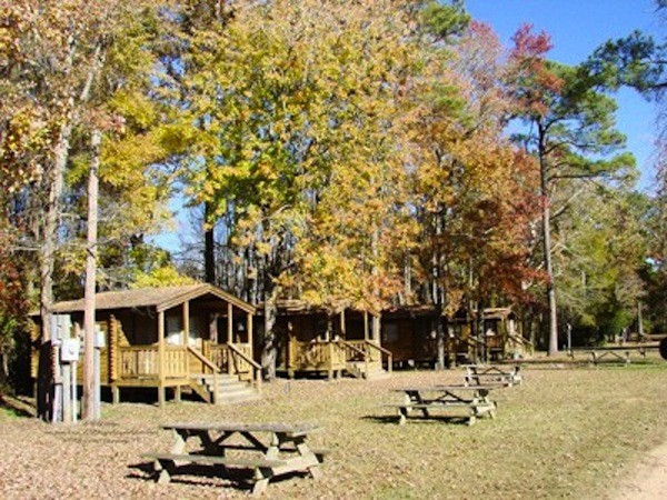 Twin Lakes Rv Amp Camping Resort Chocowinity Nc Encore