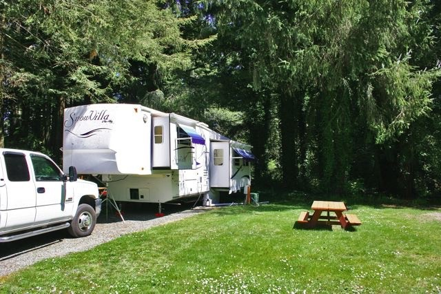 redwoods-rv-resort-003