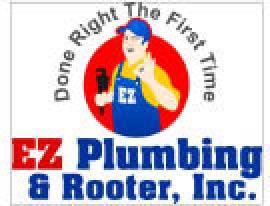Ez Plumbing Service - North Hollywood, CA - Home & Garden