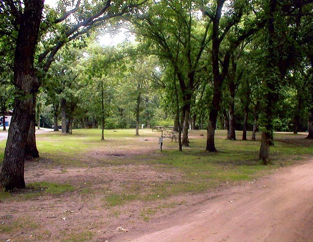 A-J Acres Campground - Clearwater, MN - RV Parks