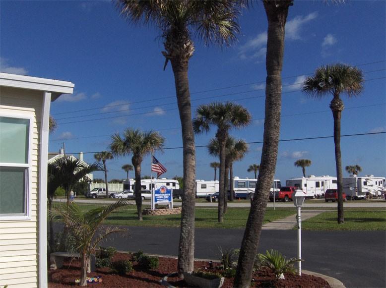 Mobile Home Parks In Atlantic Beach Fl