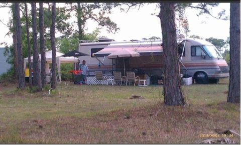 Bonita Springs Fl Mobile Home Parks