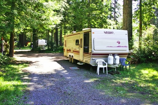 redwoods-rv-resort-010