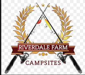 Riverdale Farm Campsite  - Clinton, CT - RV Parks