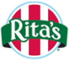 Ritas Of Happy Valley State College Pa Restaurants Rvpointscom