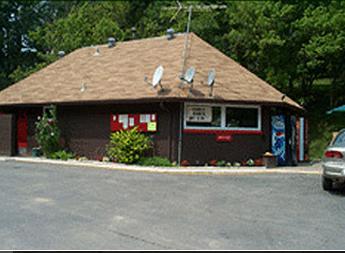 Oak Creek Campground - Walton, KY - RV Parks