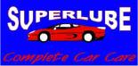 Superlube Complete Car Care - Cleveland, OH - Automotive