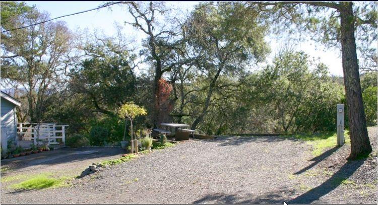 Dutcher Creek Village - Cloverdale, CA - RV Parks