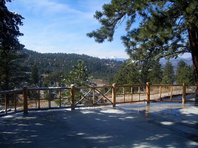Chief Hosa Campground Golden Co Rv Parks Rvpoints Com