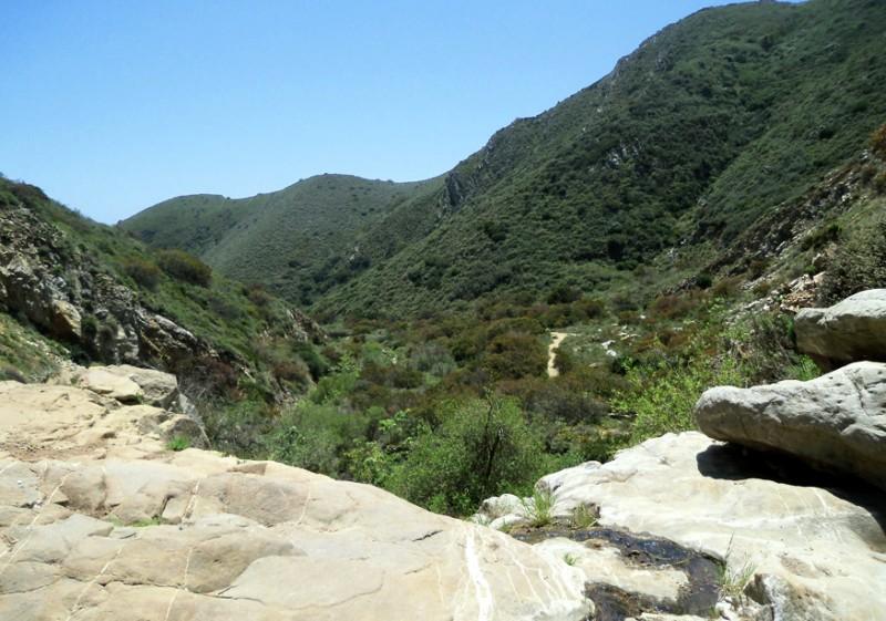 Point Mugu State Park - Malibu, CA - California State Parks