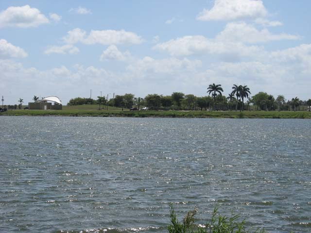 Torry Island Campground Marina Belle Glade Fl County City Parks