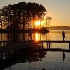 Lake Guntersville State Park - Guntersville, AL - Alabama State Parks