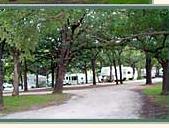 Post Oak Place Rv Park - Denton, TX - RV Parks